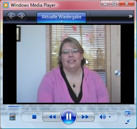 MSDN Channel9 Video